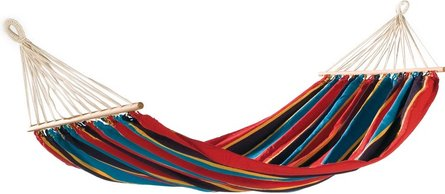 Gardexo Maxi 1-person hammock