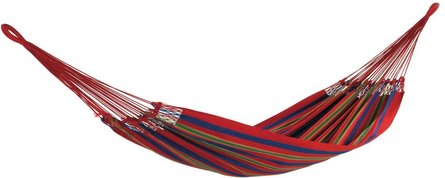 Gardexo Sambito single hammock