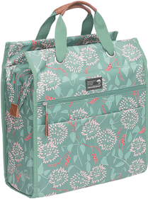 New Looxs Lilly Shopper Zarah single bicycle bag