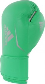 Adidas Speed ​​100 boxing glove