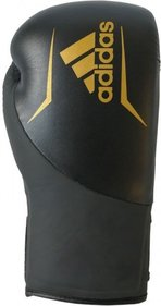 Adidas Speed ​​200 boxing glove