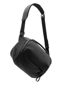 Peak Design Everyday sling 5L cameratas
