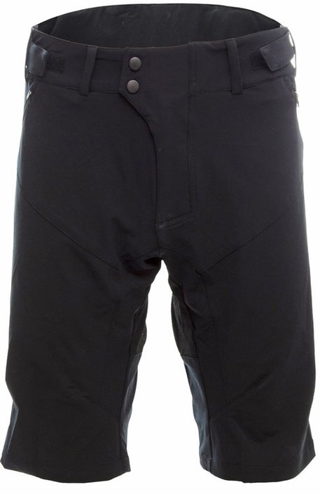 AGU Essential MTB Short