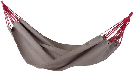 Bo-Camp Urban Outdoor Enfield hammock