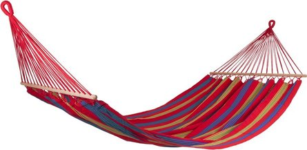 Gardexo Royal double hammock