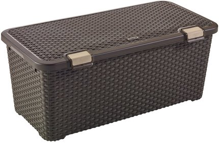 Curver Style trunk 72L