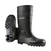 Dunlop Protomaster S5 Arbeitsstiefel