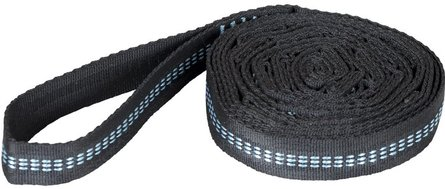 Bo-Camp travel hammock straps