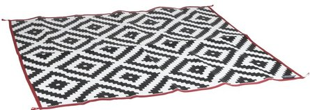 Bo-Camp Urban Outdoor Picnic outdoor mat