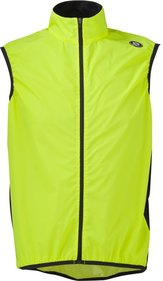 AGU Essential Hivis Body windbreker