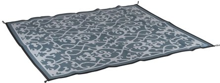 Bo-Leisure Carpet XL outdoor mat