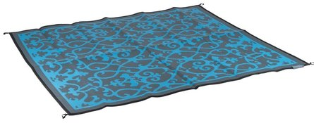 Bo-Leisure Carpet XL buitenmat