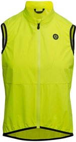 AGU Essential Wind Body windvest