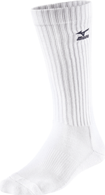 Mizuno Long Volleyball sports socks