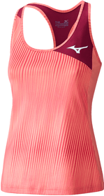 Mizuno Amplify tank top