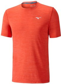 Mizuno Impulse Core Tee heren t-shirt