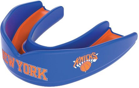 Shock Doctor New York Knicks NBA bitje
