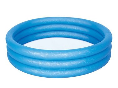 Bestway Ring PV 3as inflatable pool
