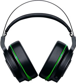 Razer Thresher Ultimate trådlösa headset