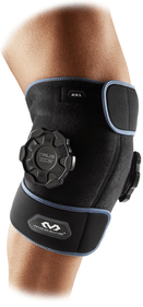 McDavid 231 True Ice Therapy kniebandage