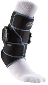 McDavid 232 True Ice Therapy ankle bandage