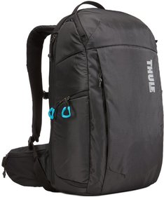 Thule Aspect DSRL photo backpack