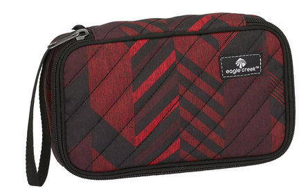 Eagle Creek Cubes Original Quilted Cube bagagezak