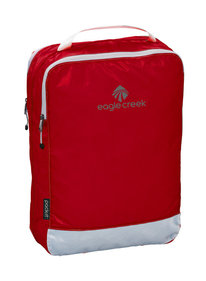 Eagle Creek Specter Clean Dirty Cube bagagezak