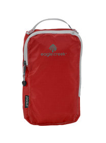 Eagle Creek Specter Cube bagagezak