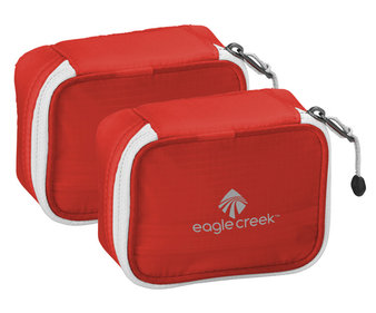 Eagle Creek Specter Mini Cube Set bagagezak