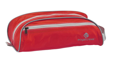 Eagle Creek Specter Quick Trip bagagezak