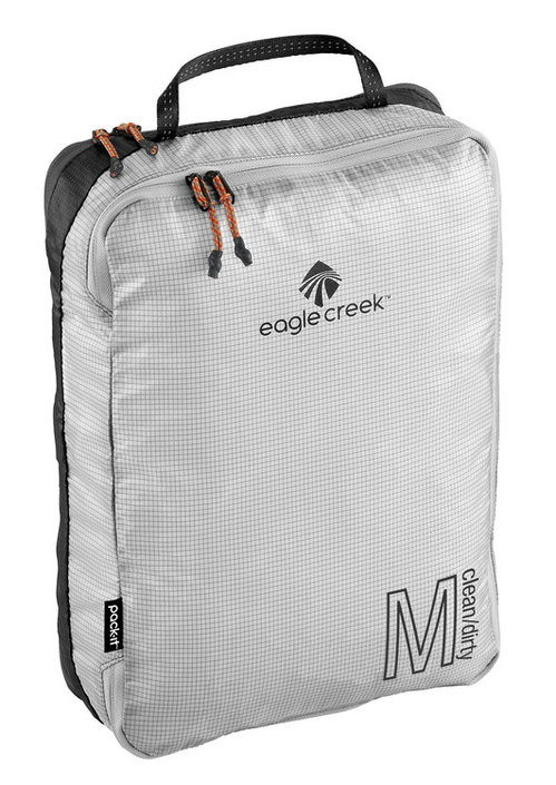 Eagle Creek Specter Tech Clean/Dirty Cube bagagezak