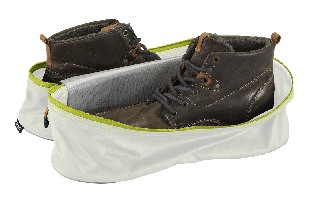 Eagle Creek Specter Tech Shoe Cube bagagezak