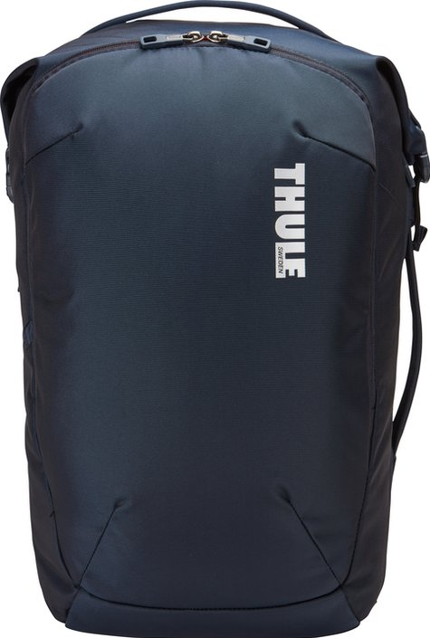 Thule Subterra Travel 34L backpack