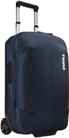 Thule Subterra Rolling Carry-On 36L vogn