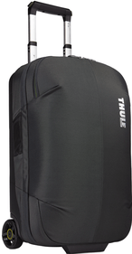 c9ab6046556 Thule Subterra Rolling Carry-On 36L trolley