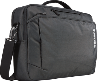 "Thule Subterra 15.6 ""laptop bag"