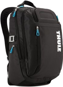 "Thule Crossover 15"" rugzak"