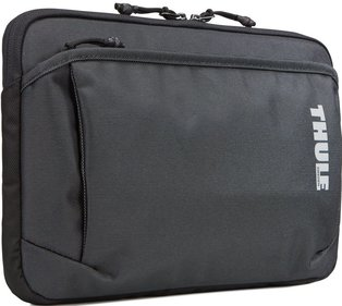 Thule Subterra 11 inch MacBook Air Sleeve