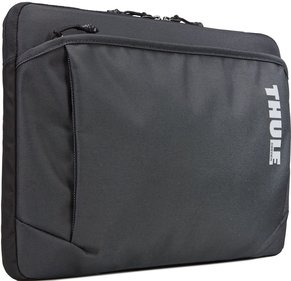 Thule Subterra 13 inch MacBook Air Sleeve