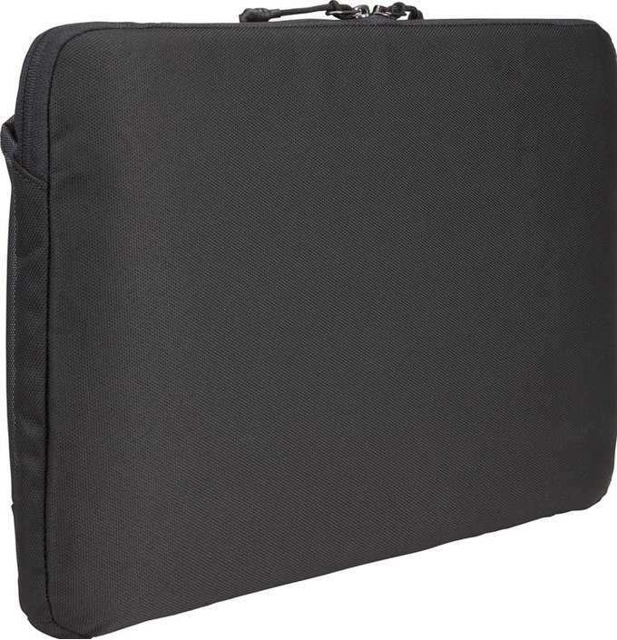 d586e47b594 Thule Subterra 15 inch MacBook Air Sleeve kopen? | Frank