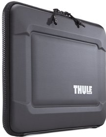 Thule Gauntlet 3.0 13-inch MacBook Pro Sleeve