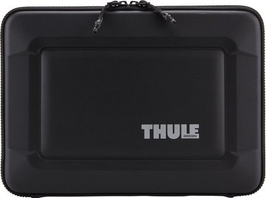 Thule Gauntlet 3.0 15-inch MacBook Pro Sleeve