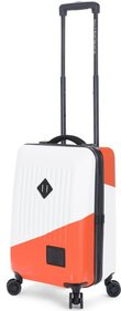 Herschel Trade Power Carry-on vogn