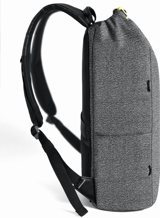 XD Design Bobby Urban anti-theft backpack