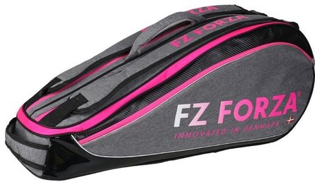 FZ Forza Harrison 6 racket bag