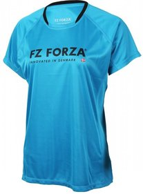 FZ Forza Blingley Dames shirt