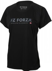 FZ Forza Blingley Women's shirt