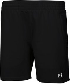 FZ Forza Beverly Women short