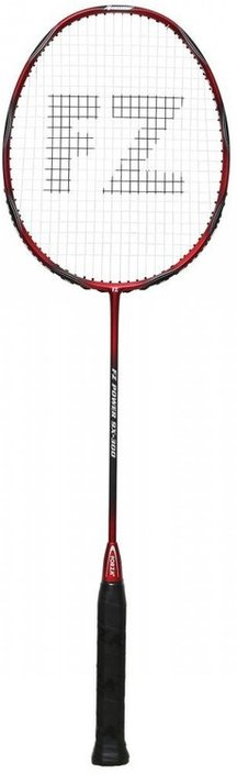 FZ Forza Power 9X-300 badmintonracket
